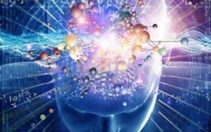 Studimi: Inteligjenca po shkon drejt rënies