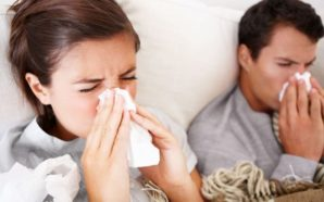 Si ndikon gripi në inteligjencën tuaj?