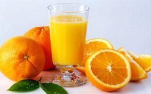 Lëngu që shmangë ftohjen dhe rrit imunitetin