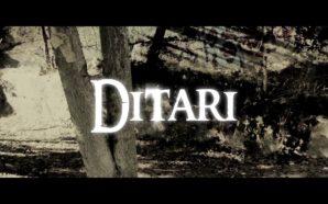 """""""Ditari"""", filmi i parë horror kosovar – detajet dhe traileri…"""