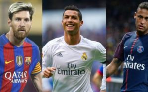 "Sonte mbahet ceremonia ""The Best"", kush do të shpallet lojtari…"