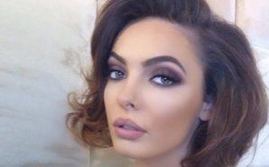 Ish-Miss Kosova më e lumtur se kurrë, kështu shprehet për…