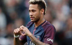 """""""Do ta ndihmojmë Neymarit ta fitojë Topin e Artë"""""""