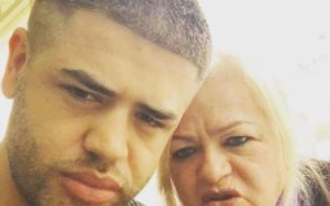 Noizy tmerron nënën me veprimin e tij