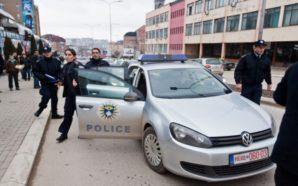 Policia shpall tender gati 6 milionë euro për furnizim me…