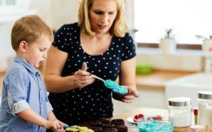 Kujdes prindër: Sa më shumë që ia plotësoni dëshirat fëmijës,…