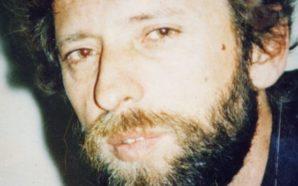 22 vite pa drejtësi, 22 vite plagë…