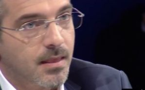 """""""Ja pse Saimir Tahirit duhet t'i hiqet me emergjencë mandati…"""