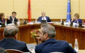 Prokuroria në alarm: Politika po dekonspiron hetimet ndaj Saimir Tahirit
