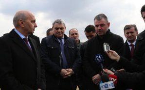 Kujtim Shala: Kjo është historia e Stadiumit Nacional në Bërnicë