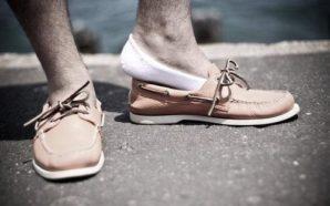 A e keni ditur se edhe këpucët kanë afat?