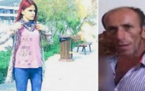 Ky është shqiptari më i durueshëm: Gruaja e rrah, e…