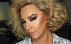 Teuta Krasniqi do të udhëheq programin e Vtiti të Ri…