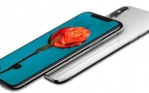 Apple njofton datën kur do të dal në treg modeli…