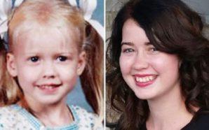 Emocionuese, pas 12 vitesh vajza 'e humbur' kthehet në shtëpi