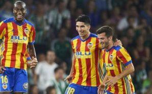 Talenti spanjoll i kërkon klubit ta pranojë ofertën e Manchester…