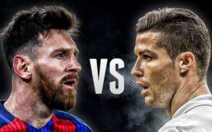 Messi apo Ronaldo, kush do ta fitojë nesër çmimin e…