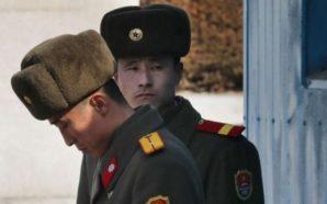 Arratisja e ushtarit të Koresë së Veriut, mjekët tronditen me…