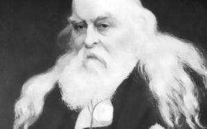 Vizionari Pike kishte parashikuar me saktësi dy lufërat botërore –…