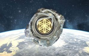 Asgardia, kombi virtual në hapësirë me 143 mijë banorë