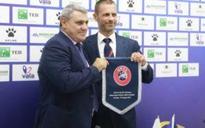 FFK – UEFA, ky është lajmi i fundit