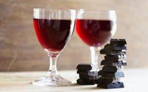 E thonë gjinekologët/ Ja sa gota verë në muaj duhet…