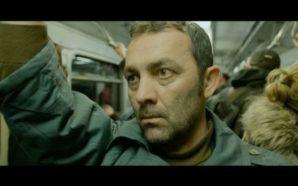 """Filmi """"Nevidljivi"""" ku luan Ilir Tafa do të prezantohet në…"""