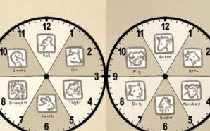 Horoskopi kinez: Çfarë parashikohet për secilën shenjë deri në 31…