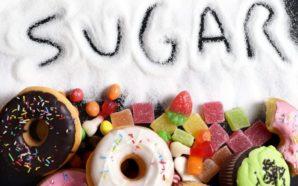 Ja çfarë duhet të dini për sheqerin para se ta…