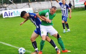 Skuadra e Superligës bëhet me trajner portugez