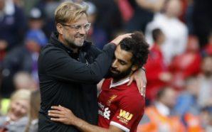 Lëndohet Salah, Klopp zbulon sa do të mungojë ylli i…