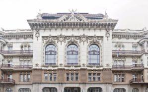Akademia e Serbisë: Nuk heqim dorë nga Kosova për asnjë…