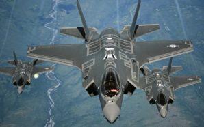 Forcat Ajrore të Pakistanit japin urdhër të rrëzohen avionët amerikanë!