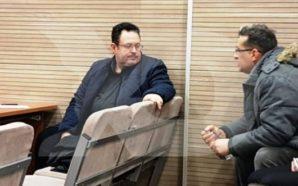 Flet shtetasi turk pas vendimit të Prokurorisë, ja çfarë thotë