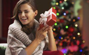 10 gjëra që nuk duhet të dhurohen për fundvit