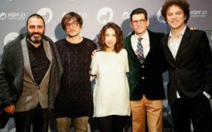 Kosova triumfon në Tallinn me dy çmime për filmin e…