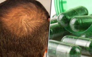 Këto janë vitaminat dhe ushqimet që ndalojnë rënien e flokëve