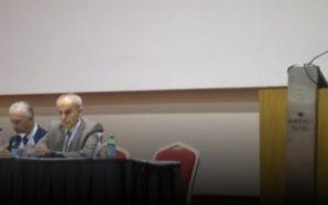 Lulaj: Ekografia nuk ka efekte negative – gjinekologët po e…