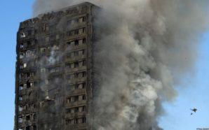 Në Londër do të përkujtohen viktimat e kullës Grenfell