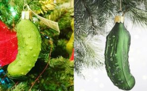 Kastraveci i Krishtlindjes ka një domethënie që nuk ta merr…