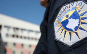 Trupi i pajetë i policit sillet në Institutin e Mjekësisë…