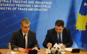 Zvicra ndihmon Kosovën me mbi 7 milionë euro për promovim…