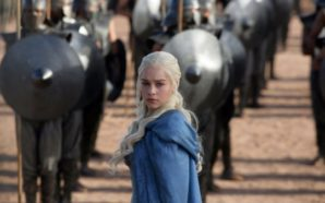 """Sezoni i fundit i """"Game of Thrones"""" do të mbërrijë…"""