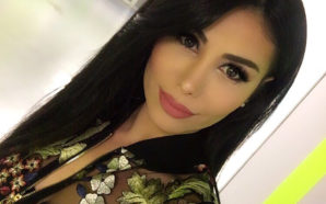 Soni Malaj vjen me ndryshime në pamje, më të bukur…