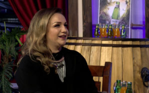 Linda Hakaj rrëfen gjithçka për veten (Video)