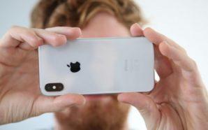 Blici i iPhone nuk punon në temperatura të ulëta