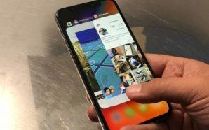 Statistika: Ja sa iPhone X janë shitur deri më tani