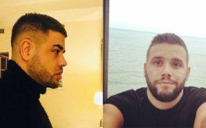 Flori reagon për këngën e re të Noizy-t, por nuk…