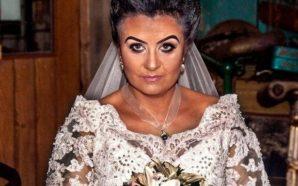 U lodh nga kërkimi i burrit të përsosur, gruaja martohet…