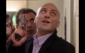 """A e mbani mend """"Bekirin"""" tek seriali """"Jetë e hidhur""""?…"""